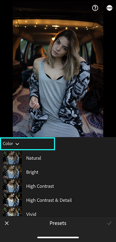 10-how-to-install-lightroom-mobile